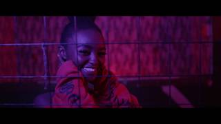 KIDOLEE - BOONDOCKS GANG (OFFICIAL VIDEO)