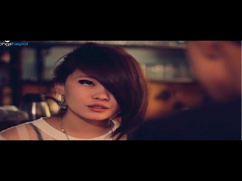 Pahilo Maya - Anil & Bgyan T Bullet Flo (gxsoul) | Nepali Pop Song video