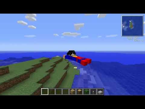 Locuras en Minecraft!: Especial 100 subs!!!