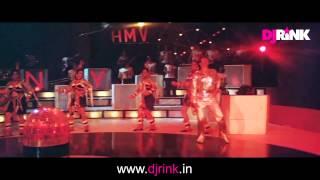download lagu Om Shanti Om - 2014 Remix - Dj Rink gratis