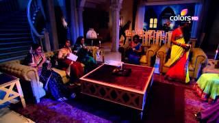 Sasural Simar Ka - ससुराल सीमर का - 2nd May 2014 - Full Episode (HD)