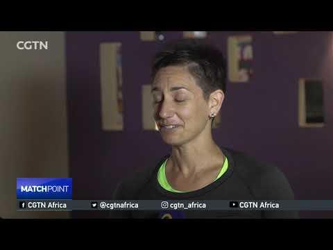 Ugandans hail Eliud Kipchoge's INEOS 1:59 marathon feat