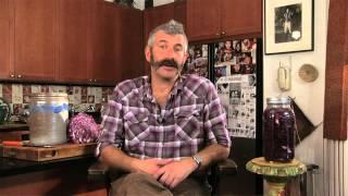 The Art of Fermentation with Sandor Katz