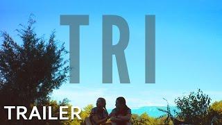 TRI OFFICIAL MOVIE TRAILER #1 2016 #TRImovie