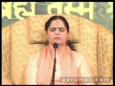 Hindi Bhajan| Om Guru Om Guru Kirtan