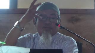 Hukum Berqurban - Ustadz Abdurrahman Ayyub