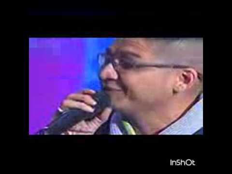 download lagu Pasha Tanpa Hadirmu gratis