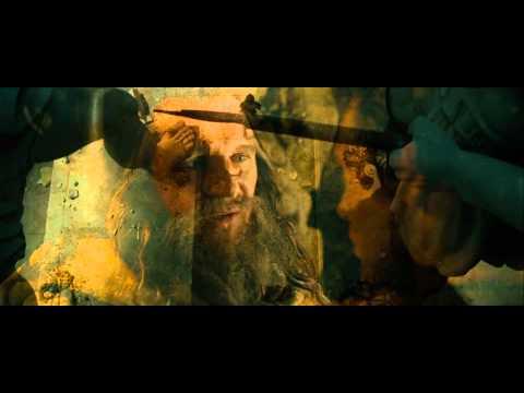 Wrath of The Titans Trailer.mp4