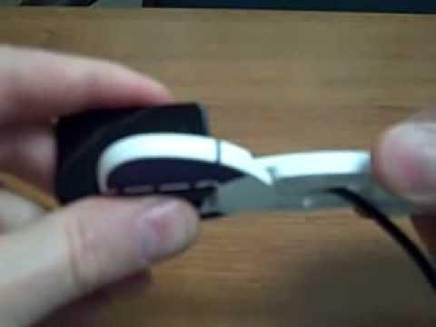 RINN Snap-A-Ray DS Universal Sensor Holder