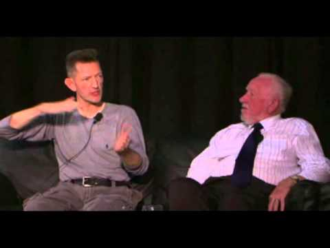 UFOs and The Secret Space Programme - 3 OF 3