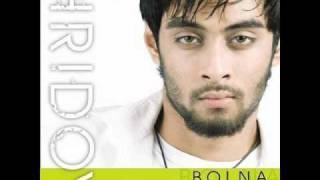 Download Hridoy Khan -  Bolna 3Gp Mp4