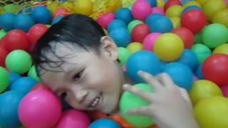 Vui chơi Nguyễn Thị Thanh Trúc Đồ Rê Mí 2010