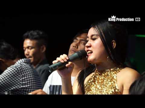 Cerita Anak Jalanan - Silvi Erviany - Arnika Jaya Live Desa Kaligawe  Susukan Lebak Cirebon