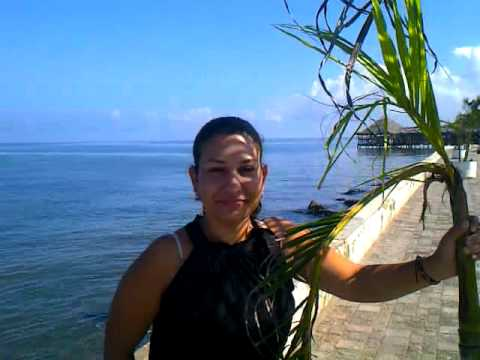 puerto barrios izabal guatemala