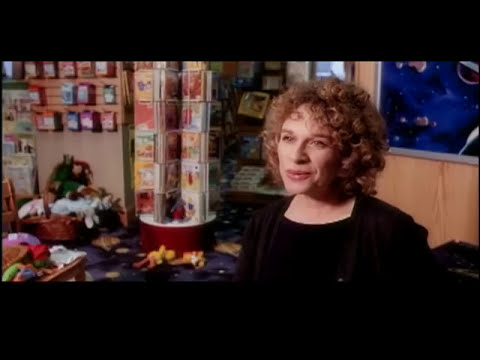 Carole King - Anyone At All (from You've Got Mail)