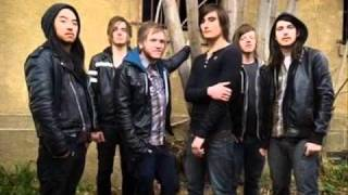 Watch We Came As Romans Motions video