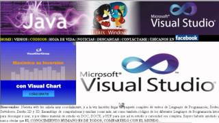 Visual Basic 2010 - ListBox Múltiple.mpg