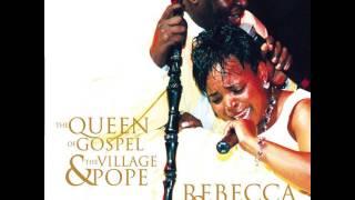Rebecca Malope Ft Tshepo Tshola Nkarabe