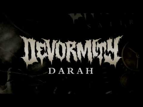 download lagu Devormity - Darah gratis