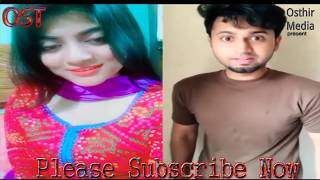 New Bangla Best Musically Funny Video 2018  best bangla funny video all funny video by osthir media