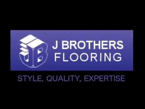 New Brunswick NJ Hardwood Flooring