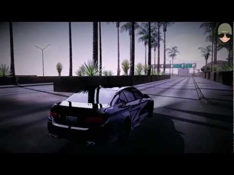GTA SA - Graphics Pack + ENB Series + Link de Download + Installation PT- ESP -