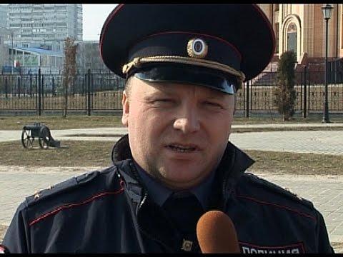 Десна-ТВ: День за Днём на 23.03.15 г.