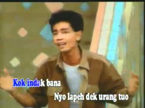 Download  An Roys   Kasiah Dilarai Urang Tuo Gratis, download lagu terbaru