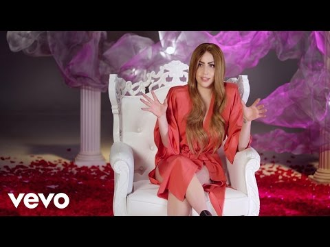 Lady Gaga - #VevoCertified Part 2: Lady Gaga and Her Fans