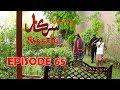 Sarkar EP 65   Sindh TV Soap Serial   4 7 2018   HD1080p   SindhTVHD Drama