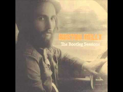 Ruston Kelly - Jesus Christ