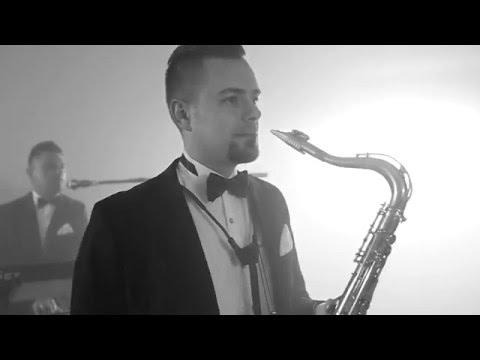 Zespół Muzyczny MADAM Rzeszów - To Love Somebody