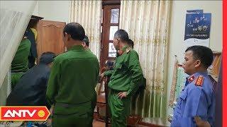 An ninh ngày mới hôm nay | Tin tức 24h Việt Nam | Tin nóng mới nhất ngày 24/03/2019 | ANTV