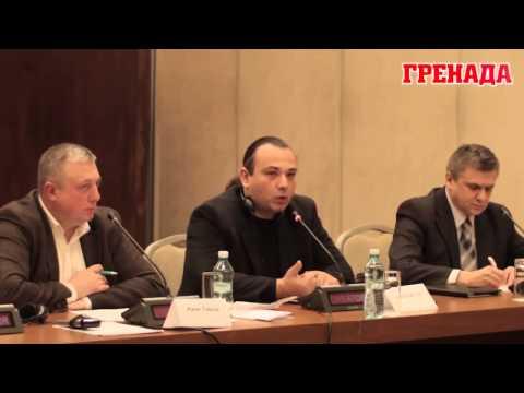 """Молдова """"раскусила"""" ЕС на раз-два."""