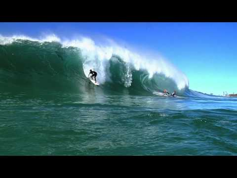 South Straddie Super Session.mov