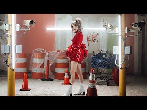 Faded - Kim Petras ft Lil Aaron