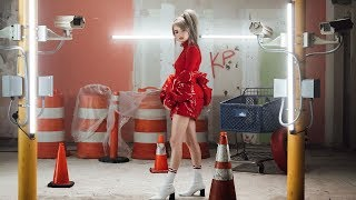 Faded Kim Petras Ft Lil Aaron Official Music Audio