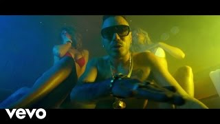 Download video Marracash - A volte esagero (feat.Salmo & Coez)