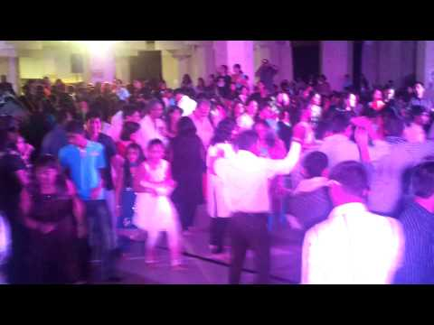 Disco Dandia 2013 CHP part7