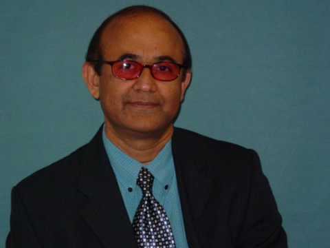 Main Shayar To Nahin Magar Ae Haseen (Dr Qasim)