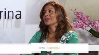 Superação - Vânia Borges
