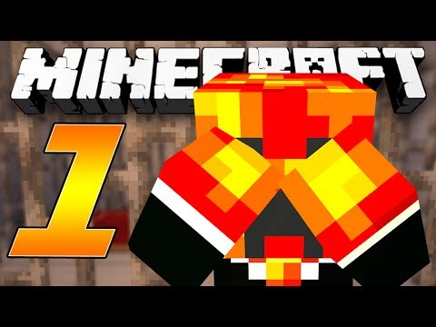 Minecraft Prison: BACK TO NOTHING?! - (Minecraft Jail Break) Season Two - #1