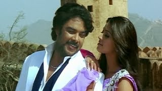 Murattu Kaalai - Punnagai Enna Vilai (Full Song) - Murattu Kaalai