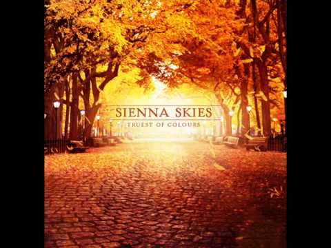 Sienna Skies - Worth It