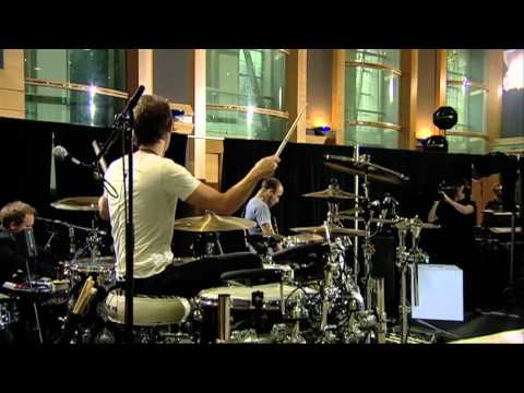Muse Live Lounge Special