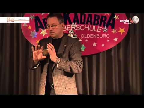 regiotv Rückblick 2. Kalenderwoche 2015