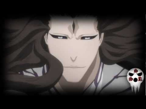 [bleach Amv] I Don't Care (apocalyptica) video