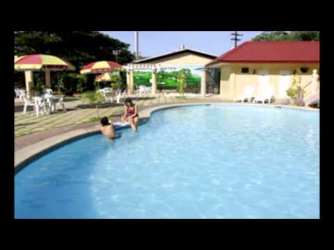 Legenda Suites Subic Philippines by: www.seatholidays.com + 63 915 2755 397