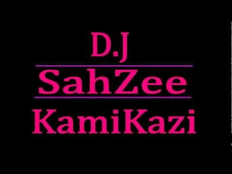 Anarkali Disco Chali Remix