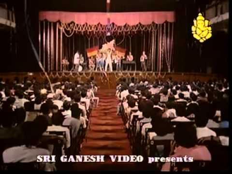 Naanu Nanna Hendthi - Karunada Thaayi Sadha Chinamayi video
